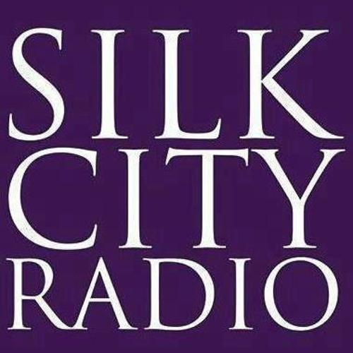 Benny Rich - Silk City Guest Mix 4/4/13