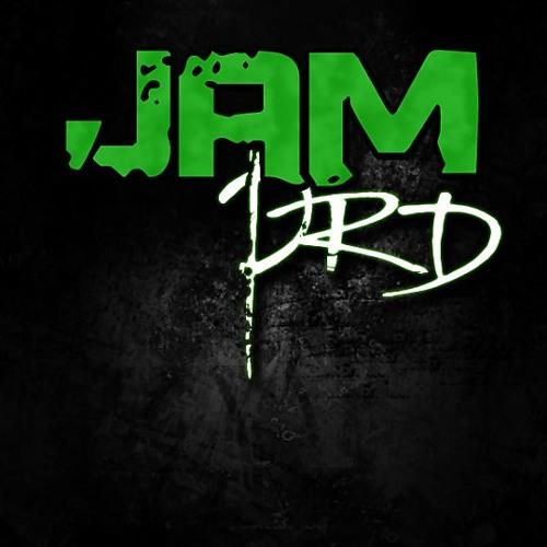 JAM PRD - 2005 (CLIP)