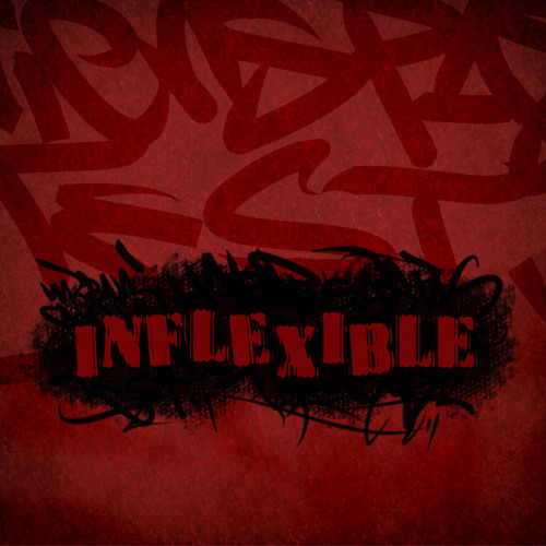 Inflexible - New and Old