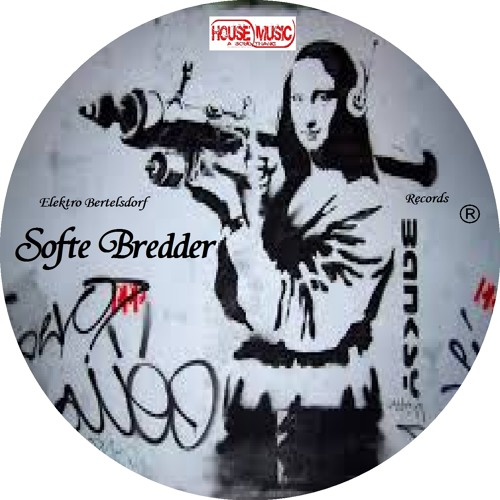 Deep Tech House Set / Seven Rotaine In The Mix - Session 26 / Softe Bredder