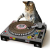 Cassie-Numb ft. Rick Ross-Skrillex-Major Lazer-Get Free Mix by FLOKO!