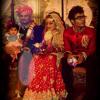 Aashiqui 2 Tum Hi Ho Full Song (Audio)   Music By Mithoon   Aditya Roy Kapur, Shraddha Kapoor