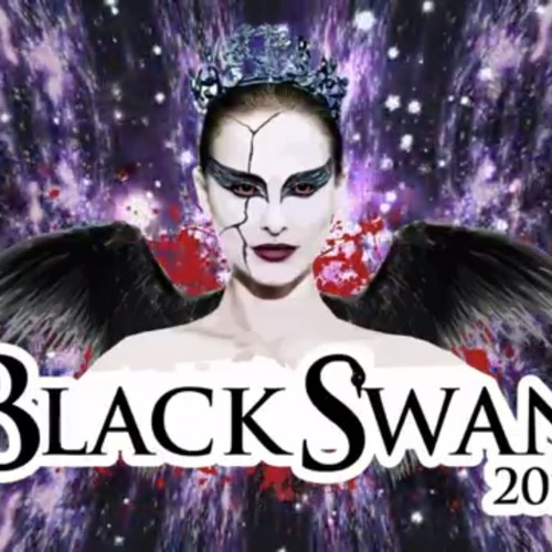 Savant - Black Swan 2013 (free)