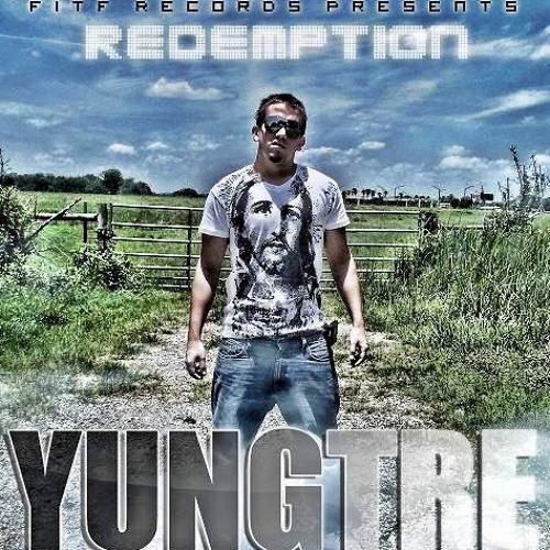 Yung Tre ft Shai Boogie - Go Get It REMiX ®