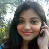 Download Ishq-hi-rab-hai- Muskurahat Mp3