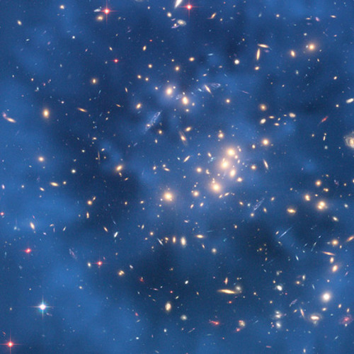 Shedding light on dark matter