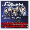 Stubbs Girls - Let´s Go Back (Mix Fabio RnB & LoLMix BPM 96)