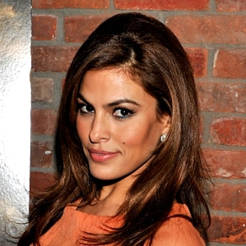 """Actress Eva Mendes Decodes """"The Place Beyond the Pines"""" and Heiroglyphics - Public Radio's The Dinner Party Download"""