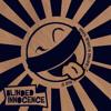 Rainy Drain - by Blinded Innocence