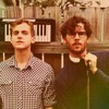 NOLA rockers Generationals Serve up a Sweet-and-Sour Playlist - Public Radio's The Dinner Party Download