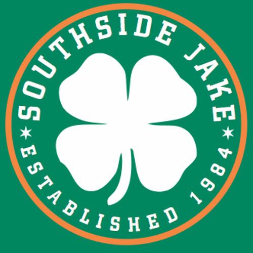 Southside Jake - Free - CoreBot REMIX