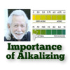 Importance of Alkalizing with Neil Ingram Product Call 04-04-13