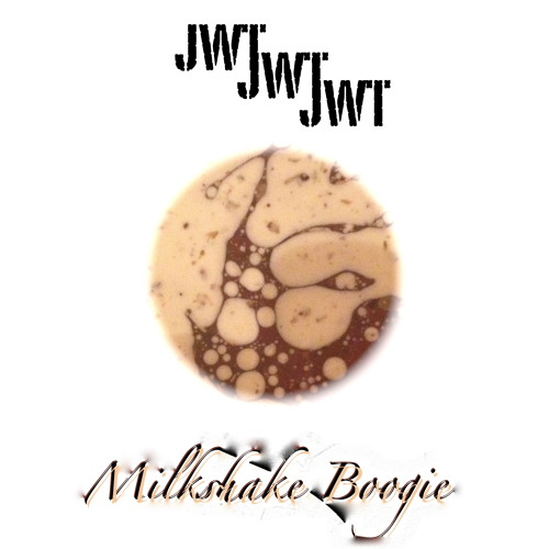 Milkshake Boogie