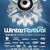 Colombo : Sesión Winter Festival 2013 Raveart.mp3