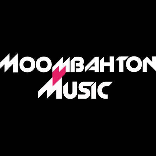 Sazon Booya - Auto Cannonz (Original Mix)