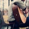 Song For You - Andrea Brunelli (Alexi Murdoch rearranged)