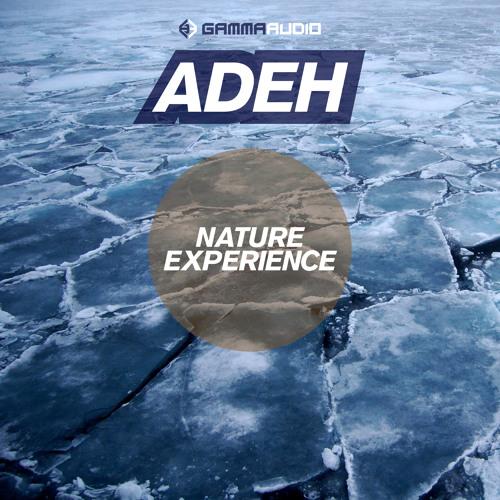Adeh - Nature Experience (Killeralien Rmx) [GAMMA AUDIO]