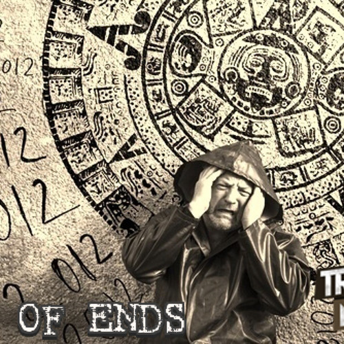 End Of Ends by Sines - TrapMusic.NET Exclusive