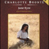 Excerpt from Jane Eyre by Charlotte Bronte, ready by Wanda McCaddon