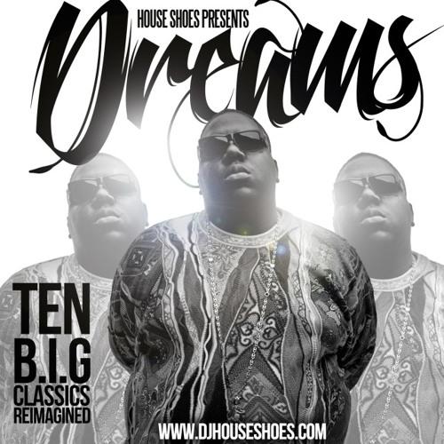 """Notorious B.I.G """"Ten Crack Commandments"""" [14KT rmx] Prod. By 14KT"""