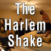 103 - The Harlem Shake - Urban Flow HH ( Dj Jhotriz Of ) High B-Mix