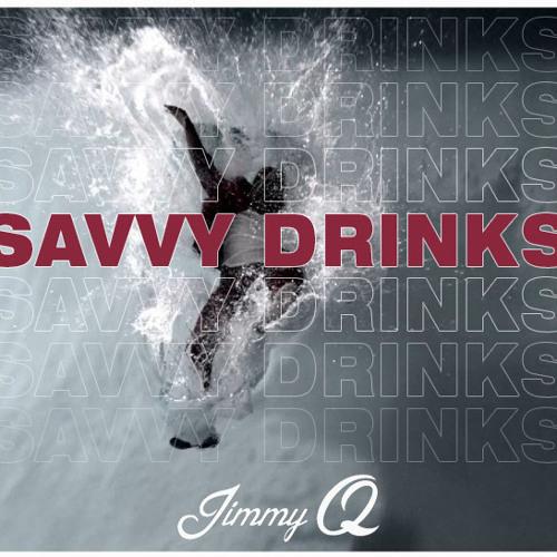 Savvy Dranks