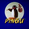Pingu Theme