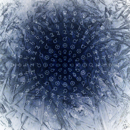 Pavel Ambiont - Icebreaker (rmx) - Stellar Obsession [FRC VA 03]