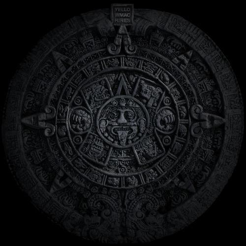 YM012_Mayan EP_FX_Sahkil Refix
