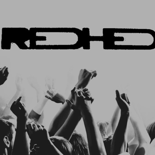 Redhed - Football Fans [Free download at 50 Fb likes]