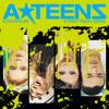 A-Teens - Floorfiller (Street Trash Floorkiller Demo Refix)