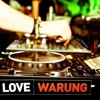 Solomun - Live @ Warung (Brazil)  by Faby Passos
