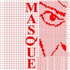 Masque - Two Years in May