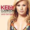 Kelly Clarkson - People Like Us (David Tort Remix) Teaser