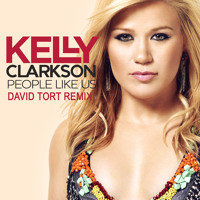 Kelly Clarkson - People Like Us (David Tort Remix)