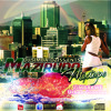 30 MAZIRUDO/LOVE SONGS ♥ DJ SIMBA-DzissEnts Zim Urban Grooves MIXTAPE.