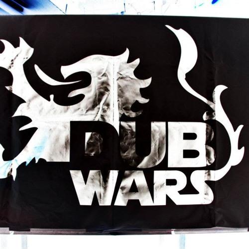 DJ Redrum - Strictly Rub A Dub Vol. XVI