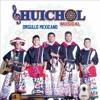Huichol Musical Mix - DJBEBO LasVegas