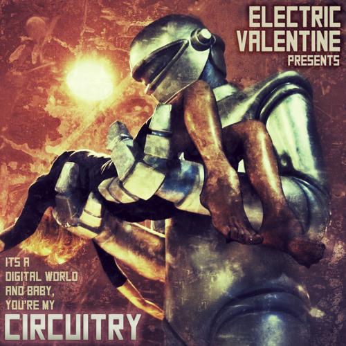 Circuitry (ft Street Drum Corps)