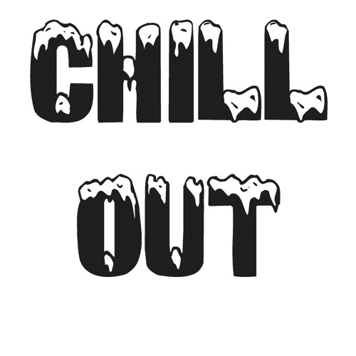 ChILL ThE FuNk OuT VOL. 2 - W!LL MART!NEZ