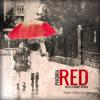 Phoria - Red (Need a Name Remix)