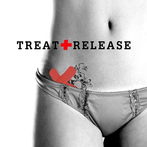 Treat + Release