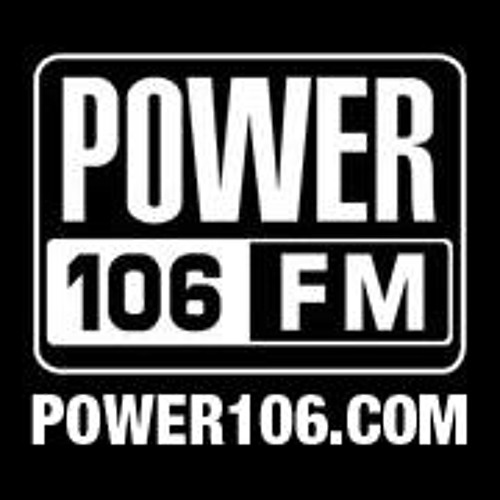 POWER 106 EXCLUSIVE: BIG SEAN FREESTYLES LIVE W/ DJ FELLI FEL