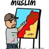 Muslim - GHORBA