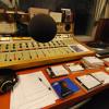 Mark's DJ Flava [A] - Radio Airchecks  Real and Fictional, Kiss 108 Bits, Star 93.7 Auditions