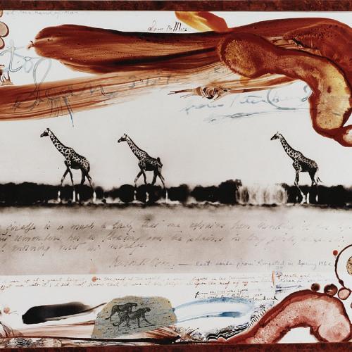 extinctSpecies