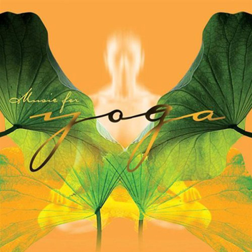 """Nawang Khechog - Peace Through Kindness from """"Music for Yoga"""""""