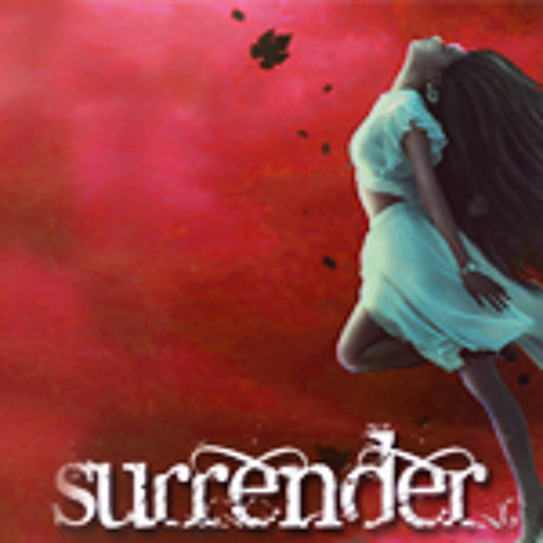 Surrender (CLIP)