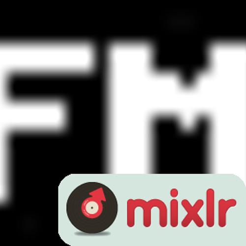 MIX-CULISUELTAS (DJ_Tobi)