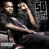 50 Cent feat R.Kelly Could've Been You unofficial video Before I Self Destruct